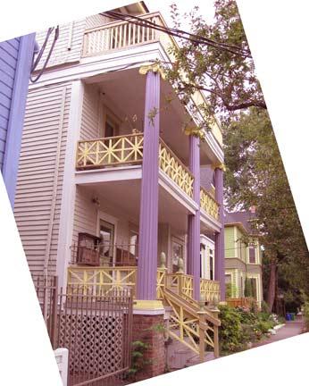 purpleportlandhouse.jpg