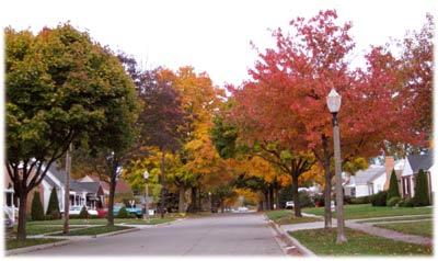 autumnlasalle