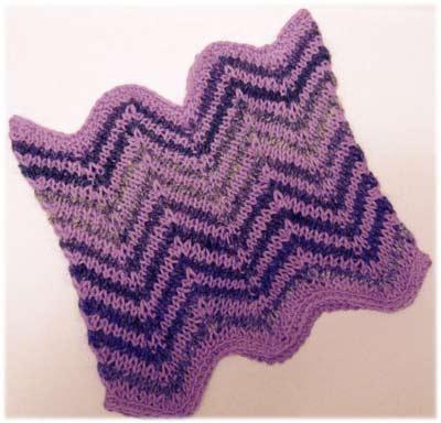 lavendercowl