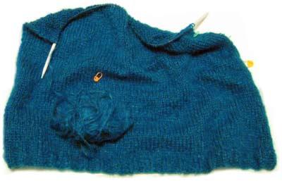 mohairsweater400