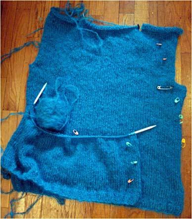 mohairsweaterB50