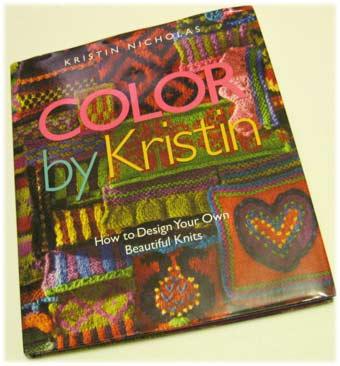 colorbykristinbookcover