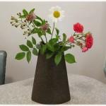 juneflowers09