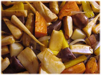 roastedrootveggies