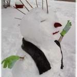 snowmanhead25