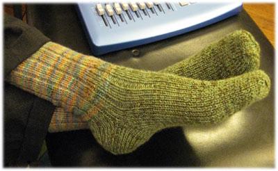 socks177briananniversox2-400