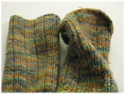socks177usedcuff400
