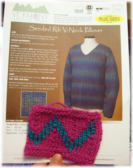 boyfriendsweaterpattern