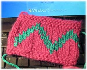 boyfriendsweaterswatch3