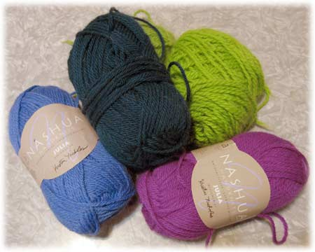 daughtermittsyarns450