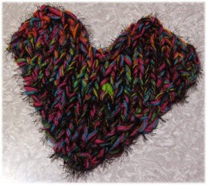 heartfromanna400