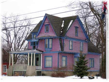 purplehousefenton2010