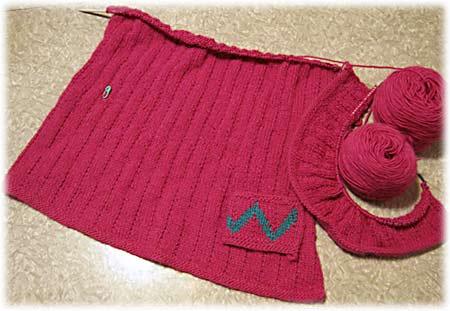olympicsweater2pcs400