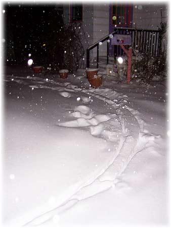 snowbiketrail