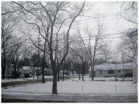 snowsidewindow