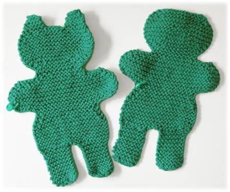 teddytwopieces450