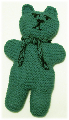 teddy33