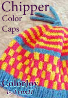 ChipperColorCapFixation