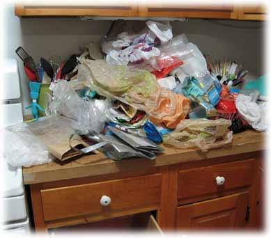 bag-mess12