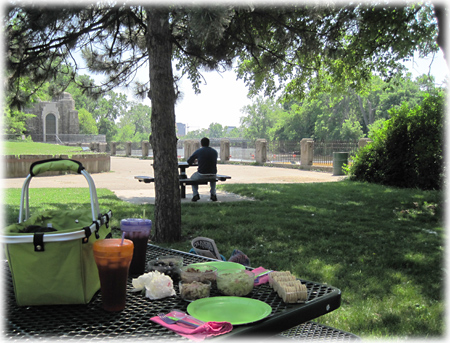 picnicpark