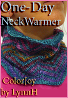 notebookonedayneckwarmer