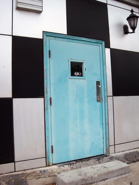 TurquoiseDoor450
