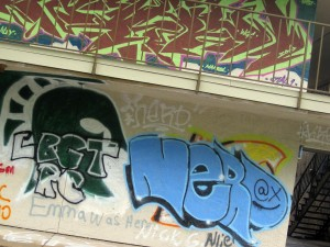 graffiti021