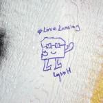 graffiti288