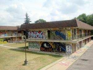 graffiti331