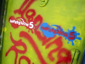 graffiti347