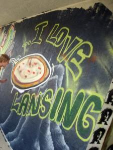 graffiti352