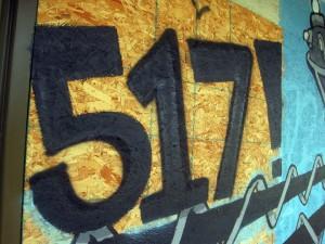 graffiti365