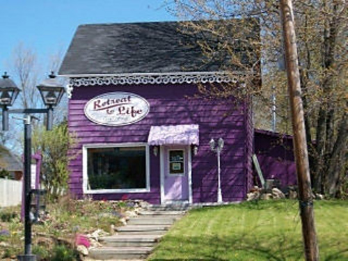 purple_house_medium