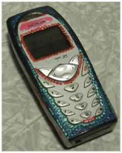 Nokia2 Front