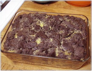 breadpuddingbacked
