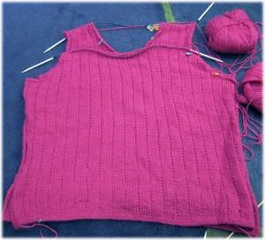 charliesweater2pieces