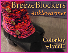 featurebreezeblockankle