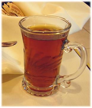flint kabob city tea