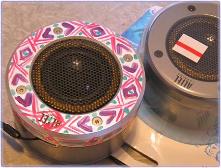 speakerembellish450