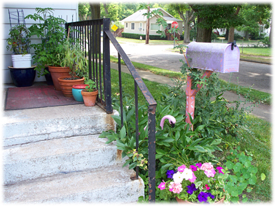 gardencontainers