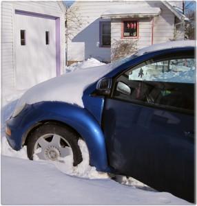 snowdayjoybugtire