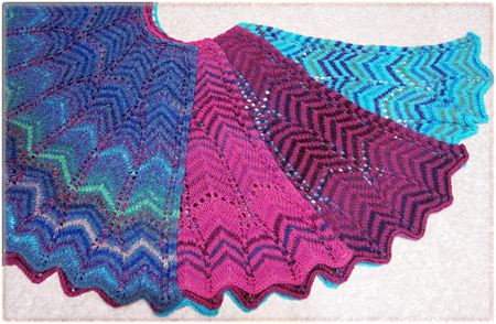coloramafourshawls450