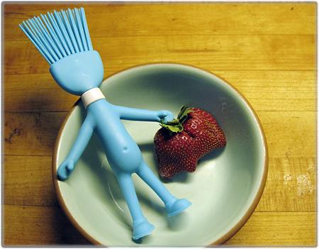 stilllifewithstrawberry