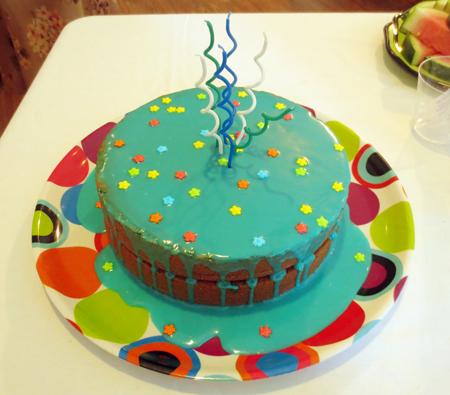 Cake80th450